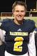 Gannon Winker Football Recruiting Profile