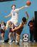 "Joseph ""Elex"" Dunford Men's Basketball Recruiting Profile"