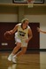 Taylie Scott Women's Basketball Recruiting Profile