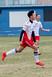 Minhyung(Daniel) Kim Men's Soccer Recruiting Profile