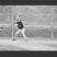 Ryan Lubovinsky Baseball Recruiting Profile