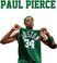 Ater Ater Men's Basketball Recruiting Profile
