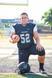 Cody Menzer Football Recruiting Profile