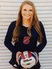 Madeline Ritchie Women's Volleyball Recruiting Profile