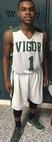 Jaylon Ayler Men's Basketball Recruiting Profile