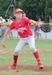 David Warner Baseball Recruiting Profile