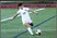 Lydia Choban Women's Soccer Recruiting Profile