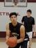 Larry Daniels Men's Basketball Recruiting Profile