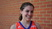 Mackenzie Koch Women's Basketball Recruiting Profile