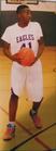 John Metellus Men's Basketball Recruiting Profile