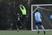 Myles Gorski Men's Soccer Recruiting Profile