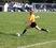 Cortni Brown Women's Soccer Recruiting Profile