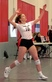 Emerson Coburn Women's Volleyball Recruiting Profile