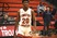 Joshua Harris Men's Basketball Recruiting Profile