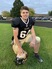 Andrew Gorman Football Recruiting Profile