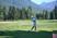 Brady McKinlay Men's Golf Recruiting Profile