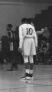 Calvin Williams Men's Basketball Recruiting Profile