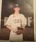 Chase Robinson Baseball Recruiting Profile