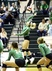 Parker Venable Women's Volleyball Recruiting Profile
