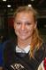 Tara Henry Softball Recruiting Profile