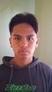 Braden Lumabao Men's Soccer Recruiting Profile