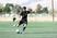 Felix Esparza Men's Soccer Recruiting Profile