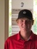 Luke Cashion Men's Golf Recruiting Profile