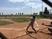 Gabriel Tullar Baseball Recruiting Profile