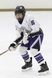 Kassidy Scheben Women's Ice Hockey Recruiting Profile