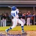 Bralyn Owens Baseball Recruiting Profile