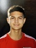 Ernesto Osornio Men's Soccer Recruiting Profile