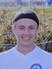 Carson Murray Men's Soccer Recruiting Profile