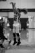 Kenzy Hatton Women's Basketball Recruiting Profile