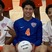 Erick Murillo Men's Volleyball Recruiting Profile