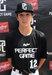 Adam Newman Baseball Recruiting Profile