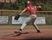 Corey Madar Baseball Recruiting Profile
