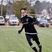 Andrew Nusspickel Men's Soccer Recruiting Profile
