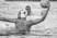 Jack Fletcher Men's Water Polo Recruiting Profile
