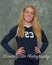 Katelynn Poulsen Women's Volleyball Recruiting Profile