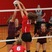 Erika Kramer Women's Volleyball Recruiting Profile