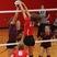 Erika Kramer Women's Volleyball Recruiting Profile