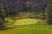 Walker Carey Men's Golf Recruiting Profile