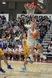 Isaac Ragland Men's Basketball Recruiting Profile