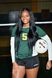 Terilyn Taylor Women's Volleyball Recruiting Profile