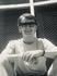 Jake Aitken Men's Lacrosse Recruiting Profile