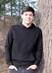Sean O'Connor Men's Basketball Recruiting Profile