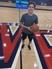 Jouldan Velez Men's Basketball Recruiting Profile