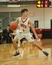 Tucker Nelson Men's Basketball Recruiting Profile