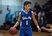 River Thomas Men's Basketball Recruiting Profile