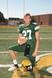 Cayden Camper Football Recruiting Profile